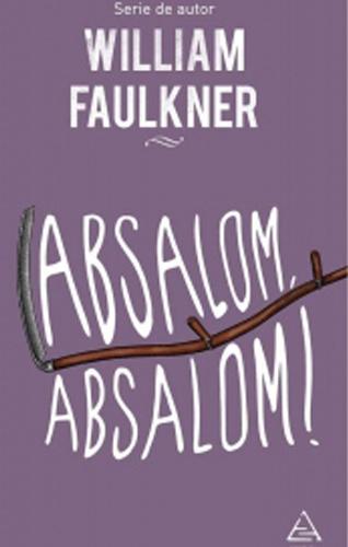 33 - Absalom
