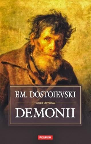 94 - Demonii