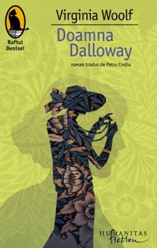 40 - Doamna Dalloway