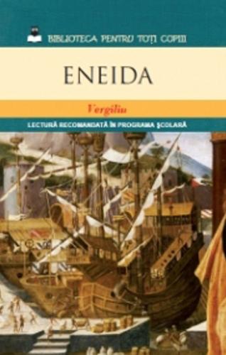 49 - Eneida
