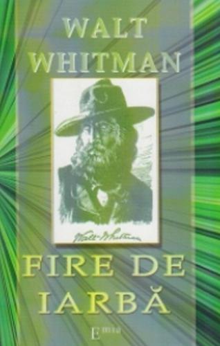48 - Fire de iarba