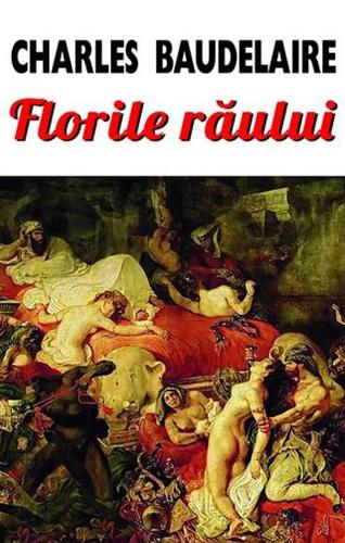 95 - Florile Raului