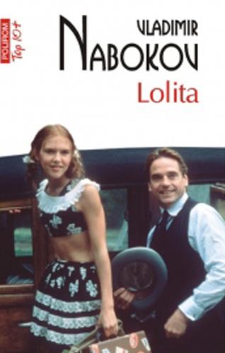 8 - Lolita
