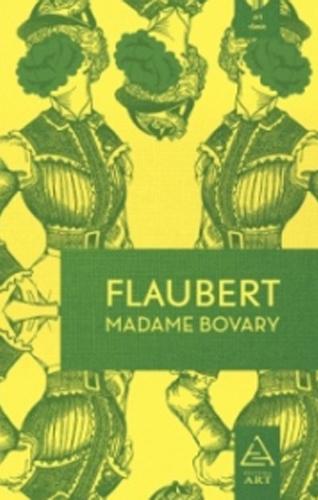 14 - Madame Bovary