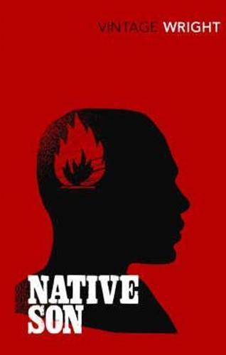 89 - Native Son