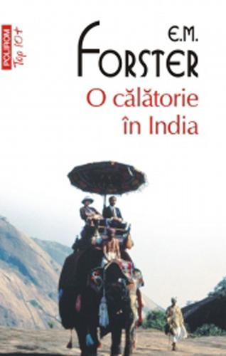 54 - O calatorie in India