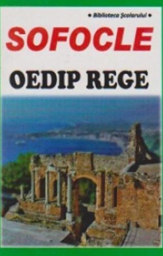 63 - Oedip Rege
