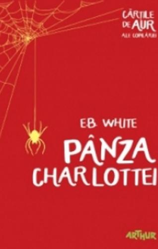 88 - Panza Charlotei