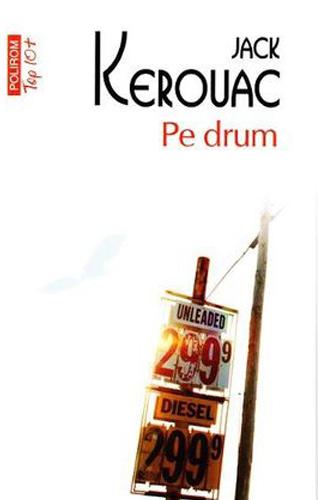 72 - Pe drum