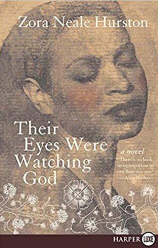 99 - Their Eyes Were Watching God