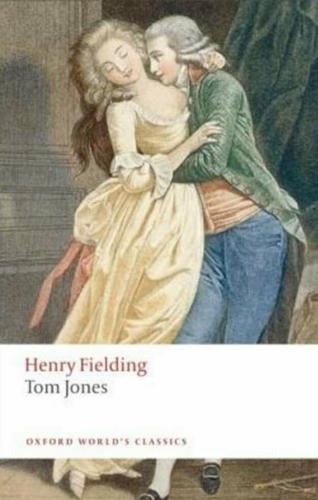 100 - Tom Jones