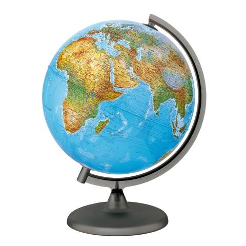 Glob pamantesc Geoglobe 25 cm